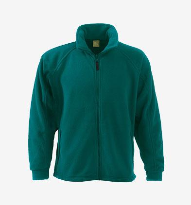 Outerwear & Leisurewear
