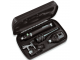 Welch Allyn Portable Zip up Case Sets