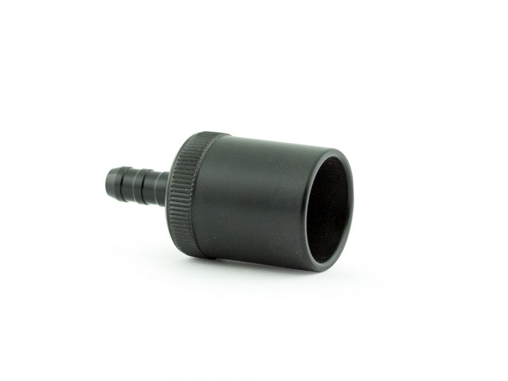 Feed Mount Connector