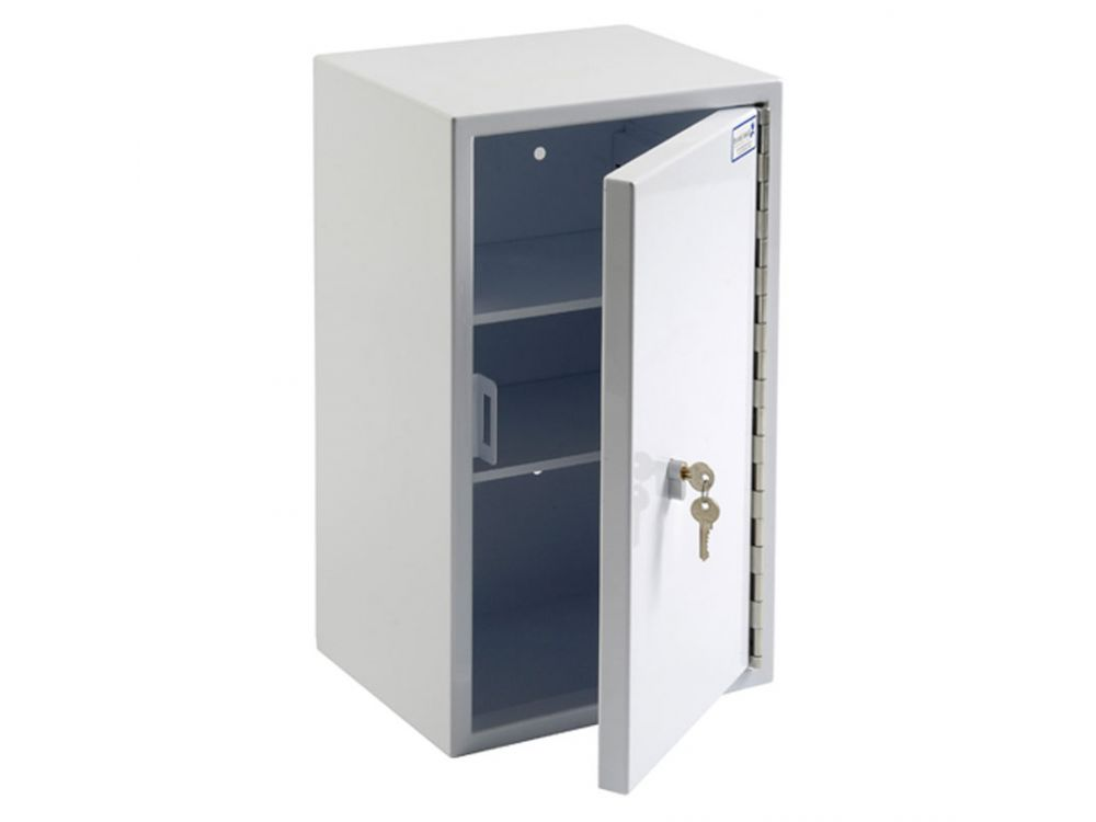 Controlled Drugs Cabinet - 335 x 270 x 550mm