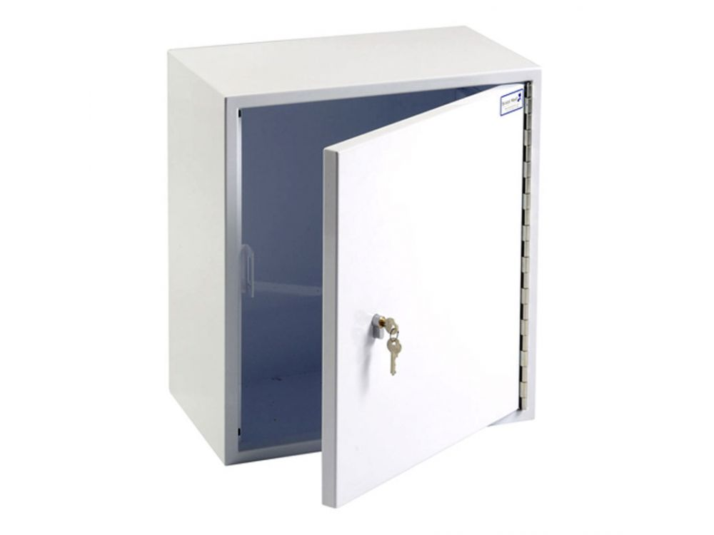 Controlled Drugs Cabinet - 500 x 300 x 550mm