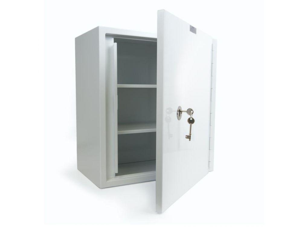 Burtons Dangerous Drugs Cabinet - 335W x 270D x 300H - Clearance