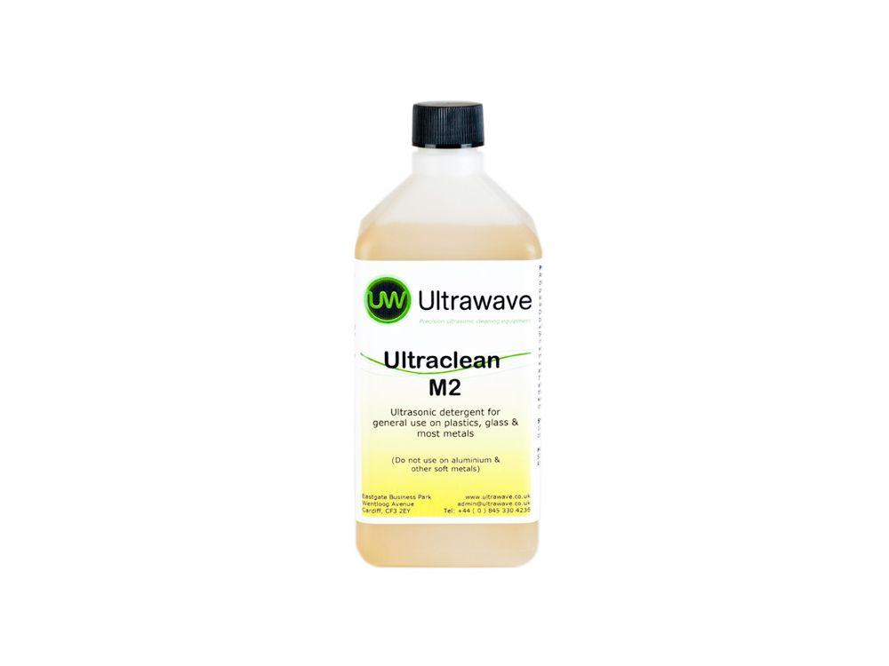 Ultraclean M2 x 6