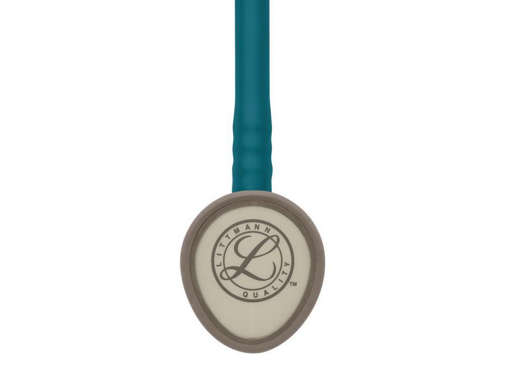 Littmann Lightweight Nurse Stethoscope