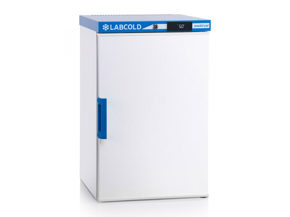 Labcold Pharmacy Wall Mounted/Benchtop Refrigerator 66 Litre
