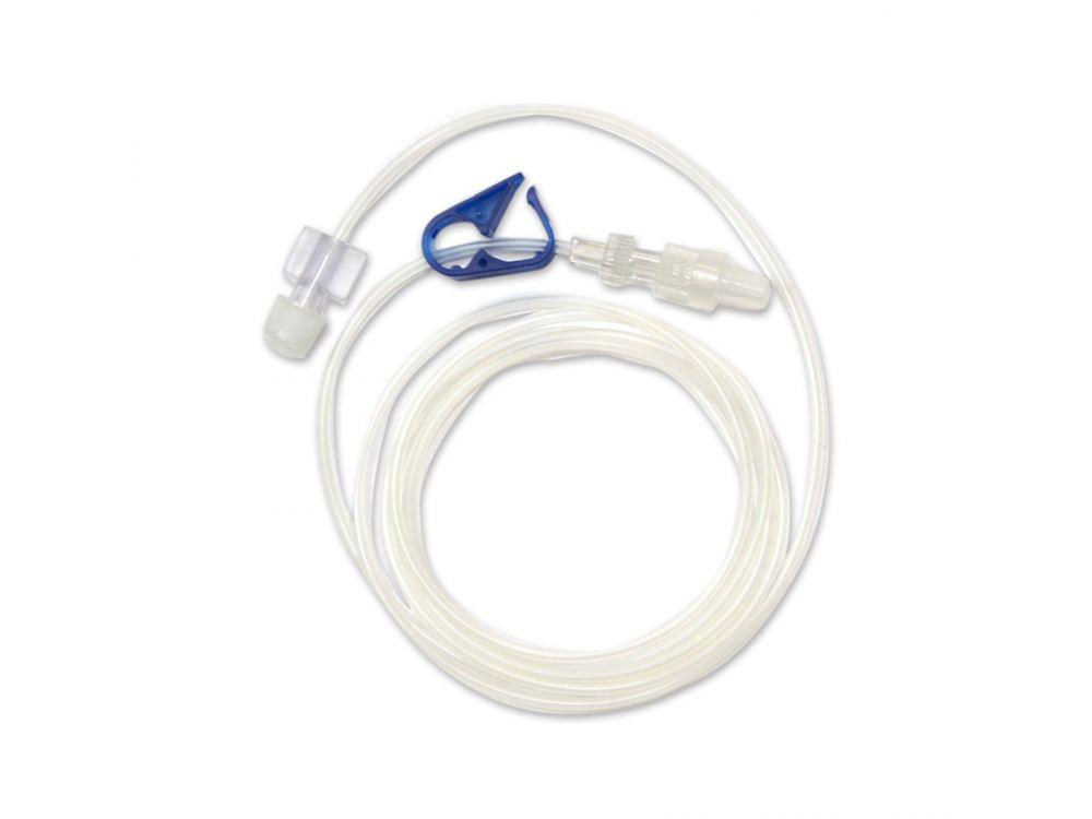 Syringe Pump Extension Set