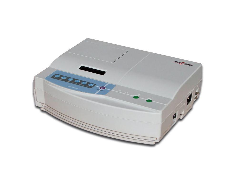 Cardipia ECG Recorder 203NV