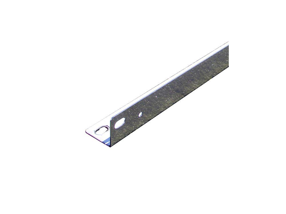 1755mm Long 90° Bracket For Kennel Door