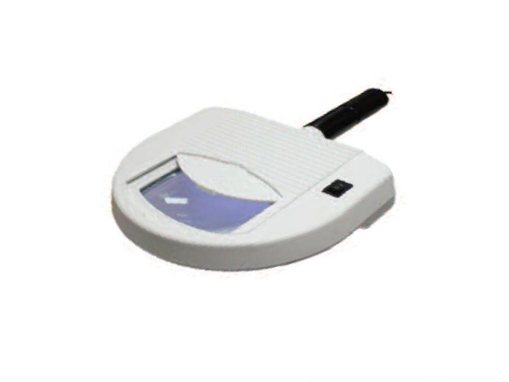 Daray MAGW150 Handheld Woods Light