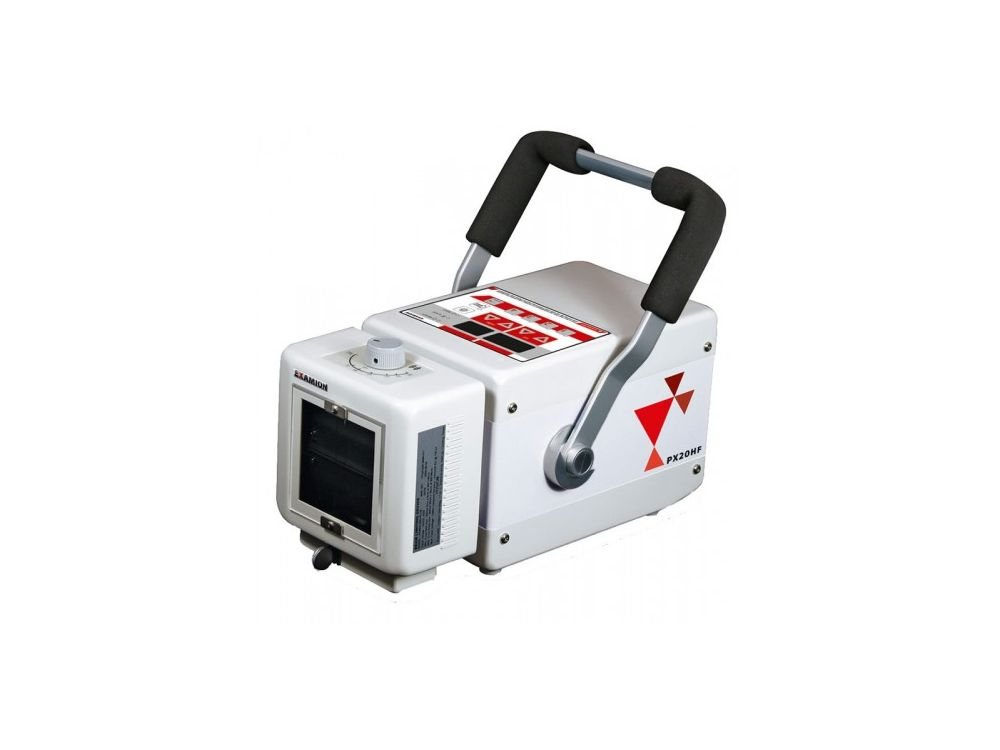Examion  PX20 Plus - Mains operated
