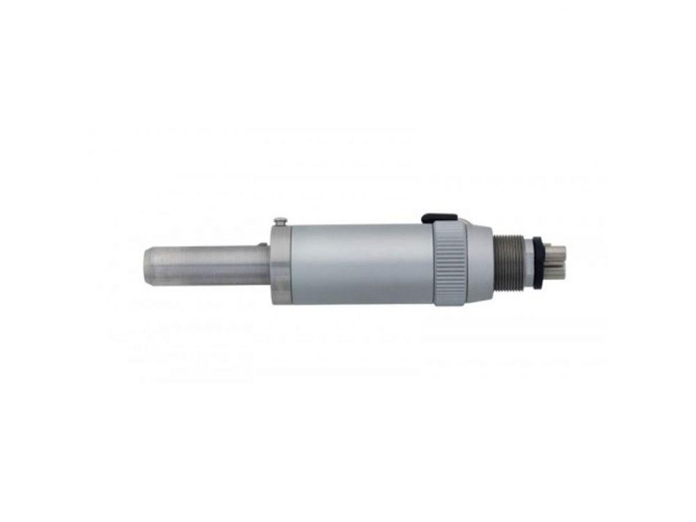 Slow Speed Dental Airmotor