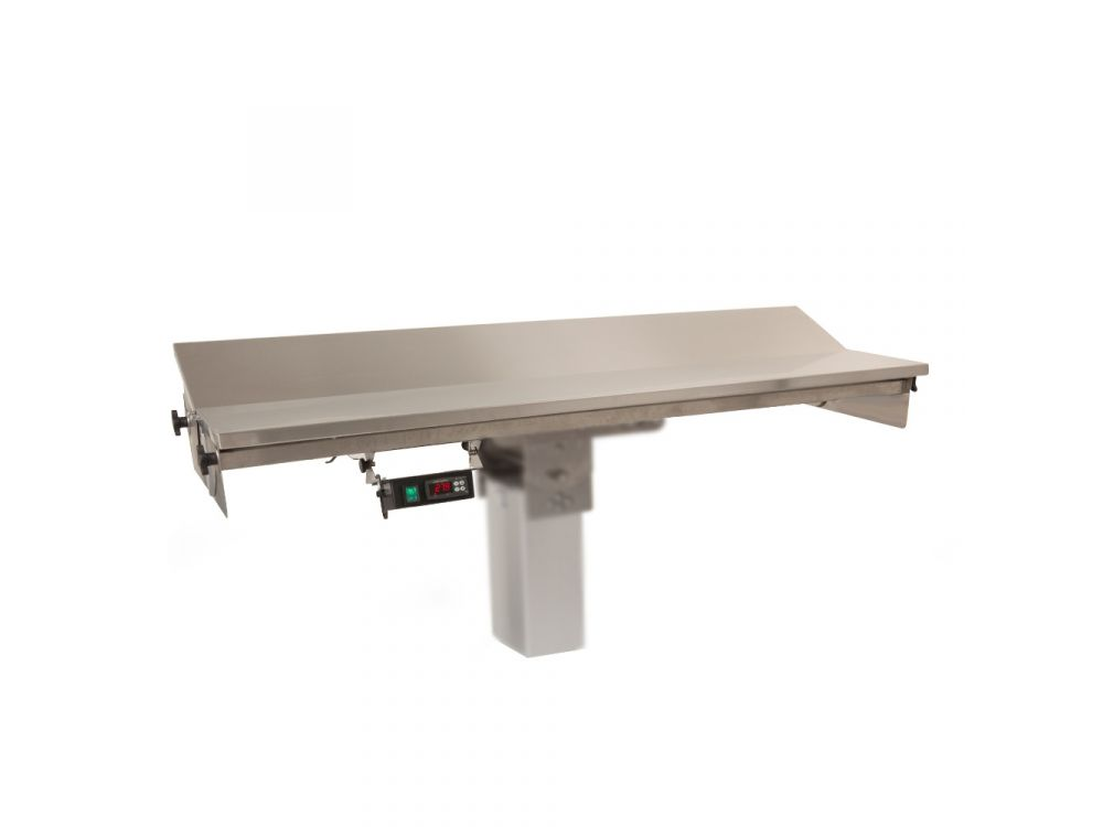 'V' Table Top For Table