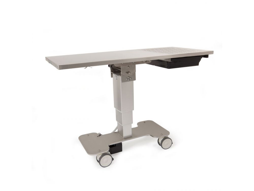 Dental Operating Table