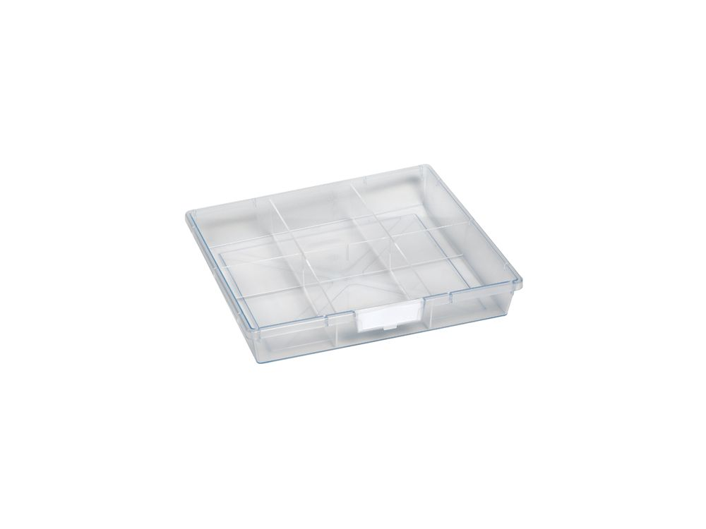 Tray Dividers For Vista Trays