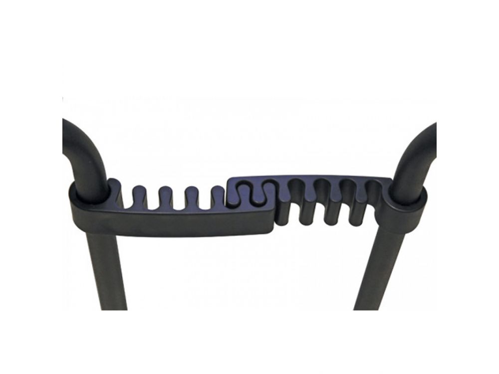 Neptune Chair Linking Unit