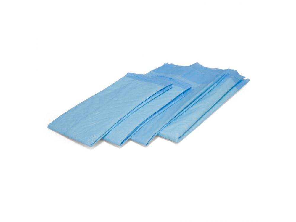 Kennel Liner/ Underpad x 100