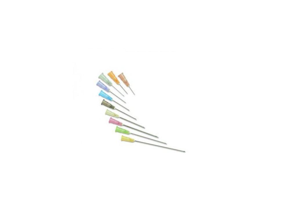 Terumo Needle Box Of 100