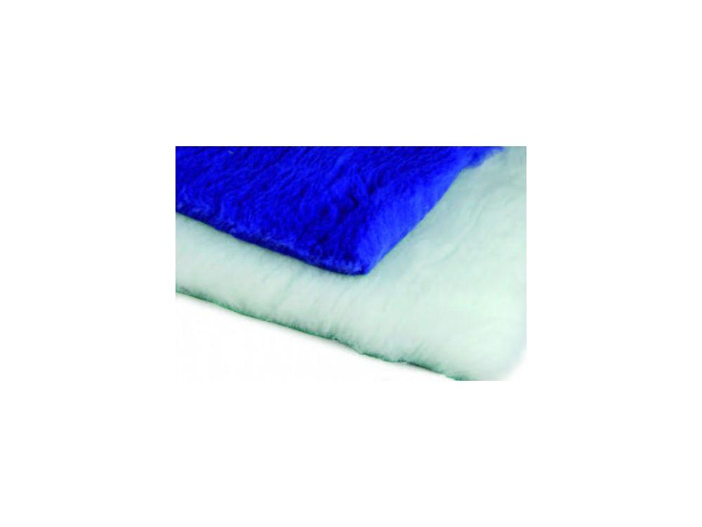Drybed Vet Bedding
