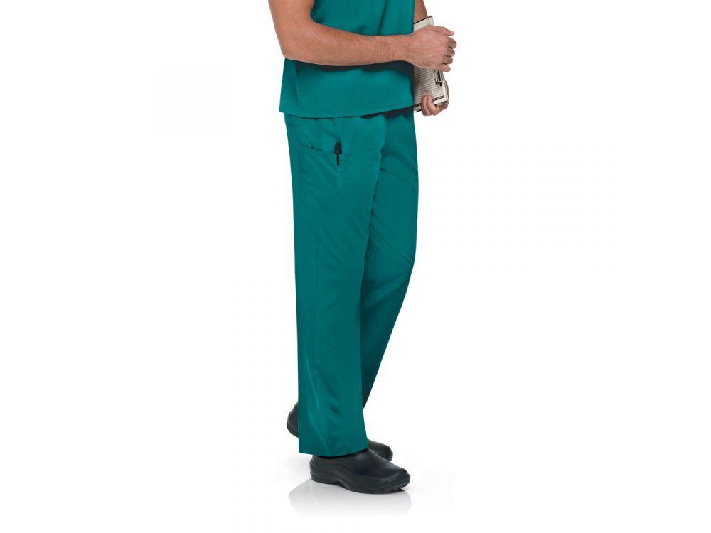 Scrubzone Unisex Trouser