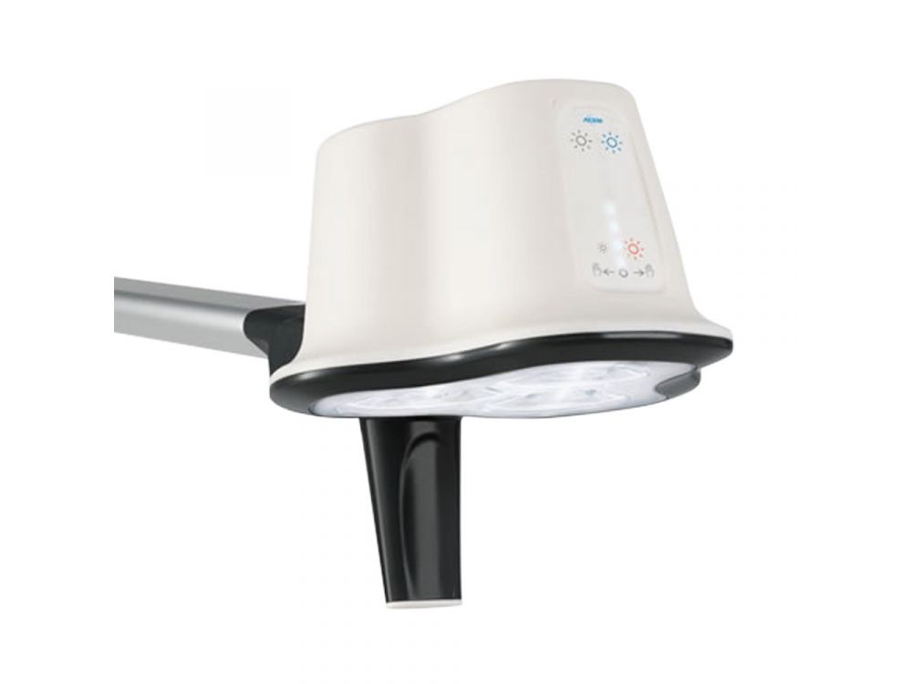 ACEMST1 Examination LED Ceiling Light