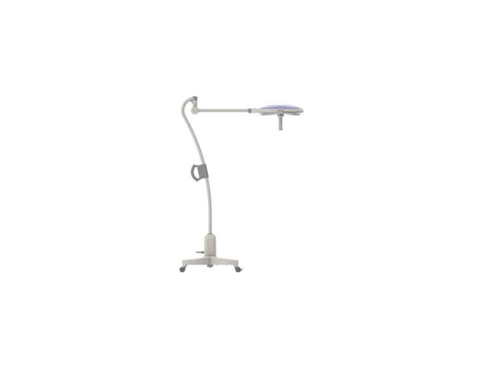 Astramax HD-LED Surgical Light