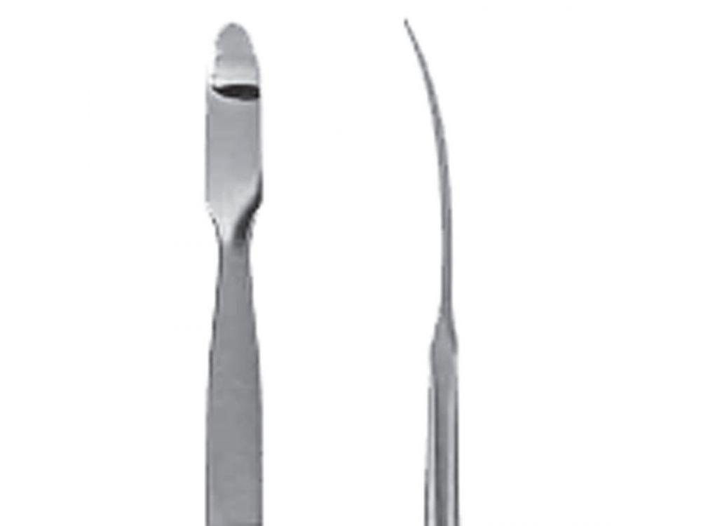 Banana Knife