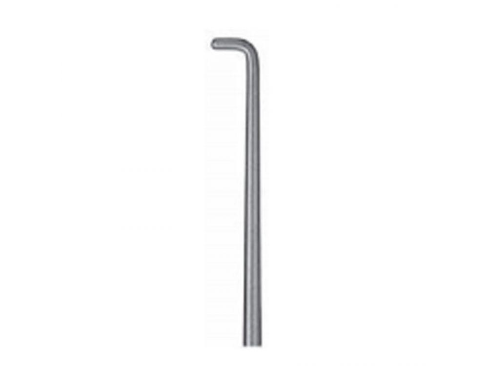 Hook Probe 4mm