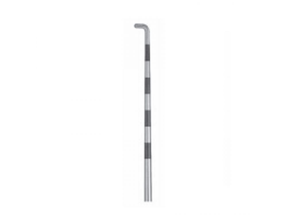 Hook Probe 2.5mm Graduated Markings