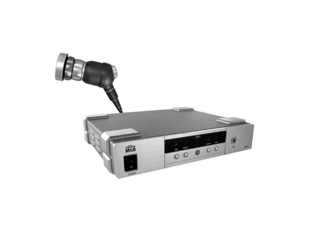 MGB MS-V1 CCD Camera