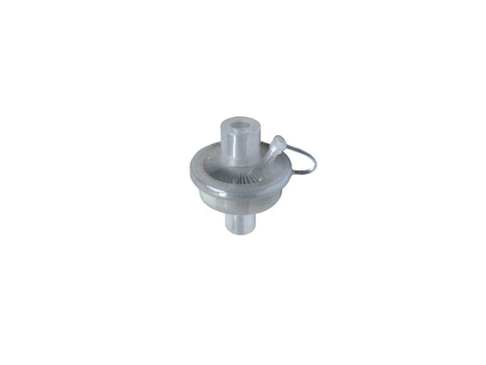 50x CO2 Insufflator Sterility Filters