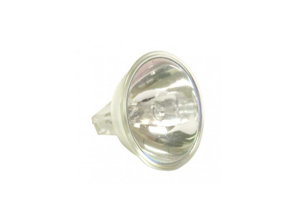 Replacement Halogen Bulbs For Light Sources