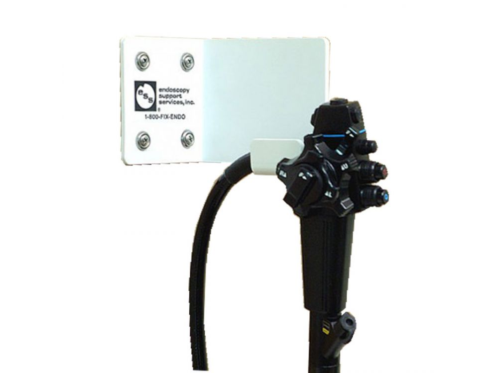 SS-M ScopeSecure Modular System Wall Mounted Scope Rack