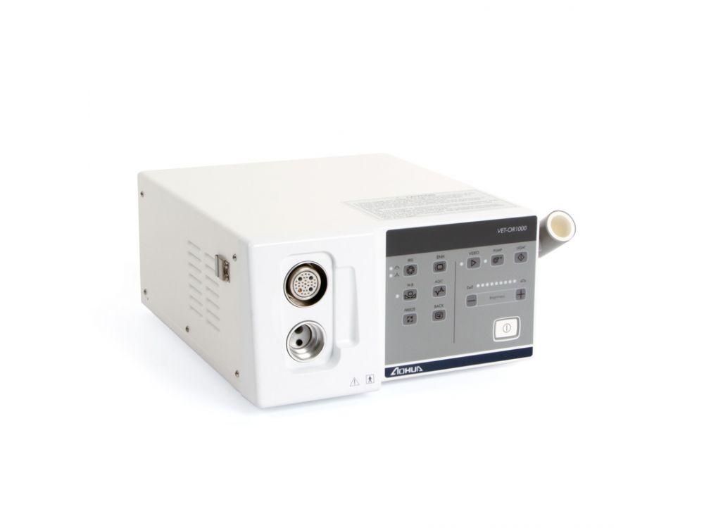 Aohua OR1000 Endoscopy LED Processor