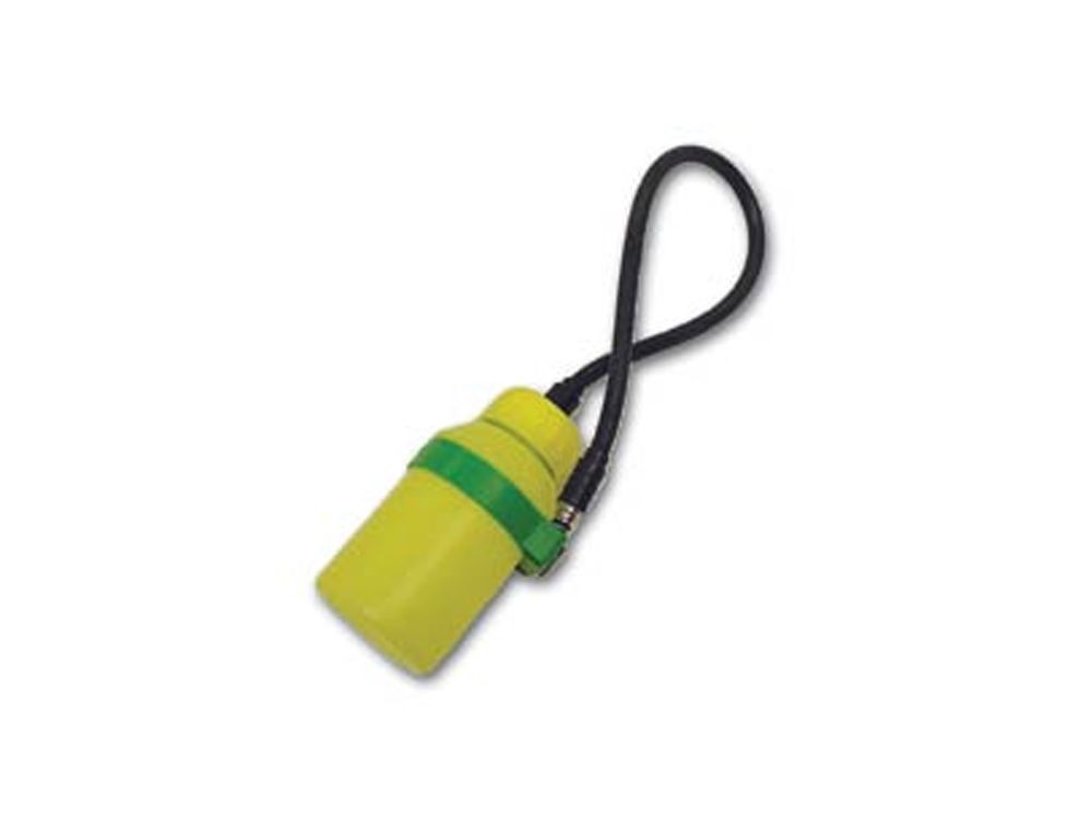 Non-Autoclavable Water Bottle With Strap
