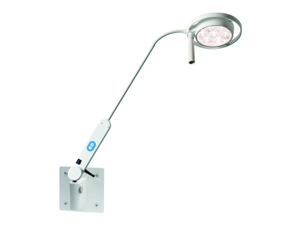 Mach LED 115 Examination Spot Light