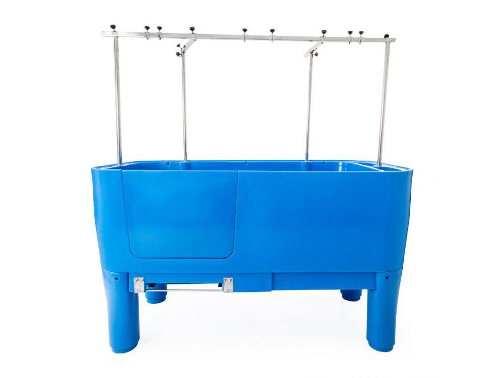 Burtons Easy Groom Tub