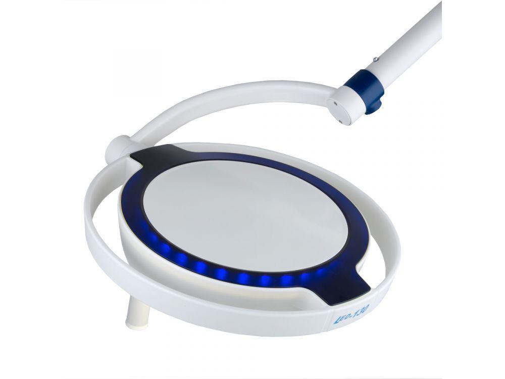 Mach LED 130 Focusable Examination Light