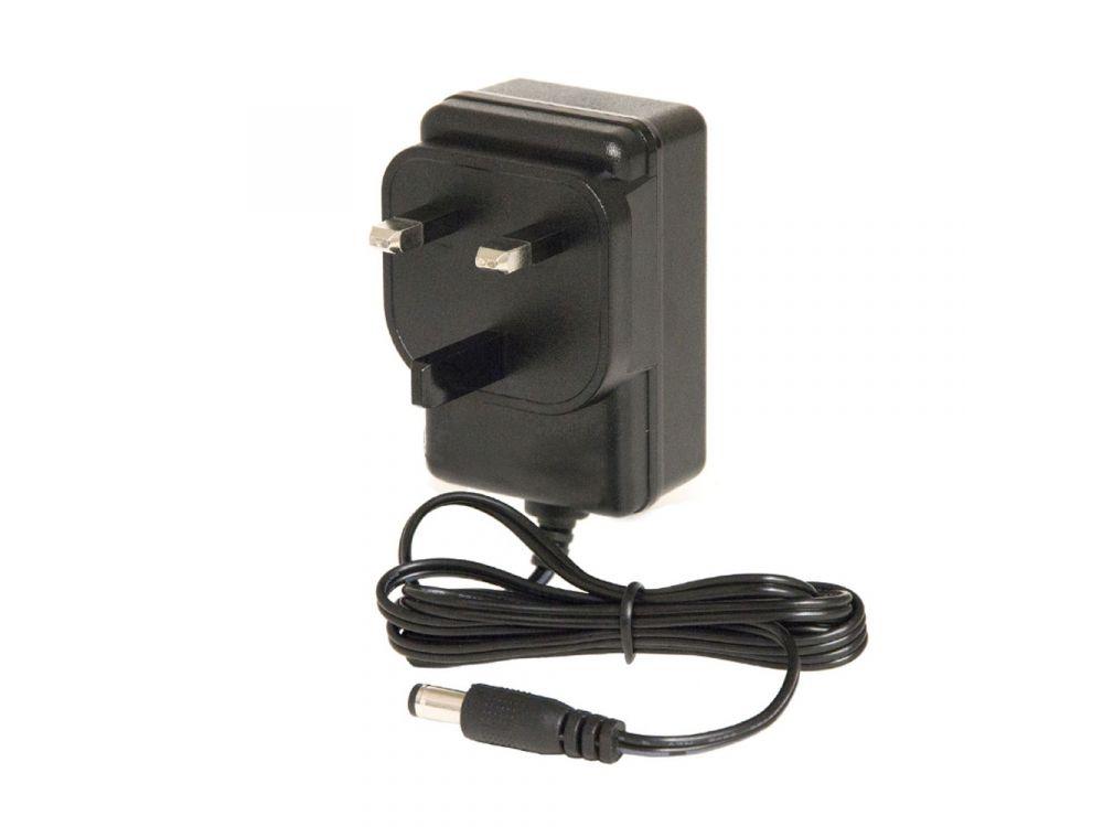 16V AC Battery Charger For Parks Doppler