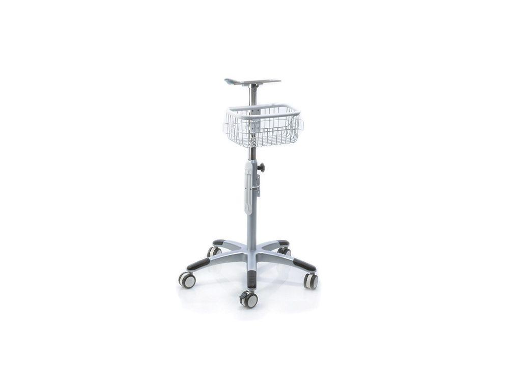 Roll Cart For PM9000vet Monitor