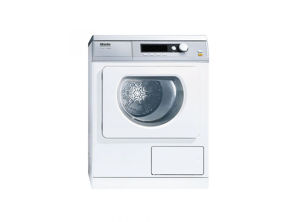 PT7137 WP Vario 13 Dryer