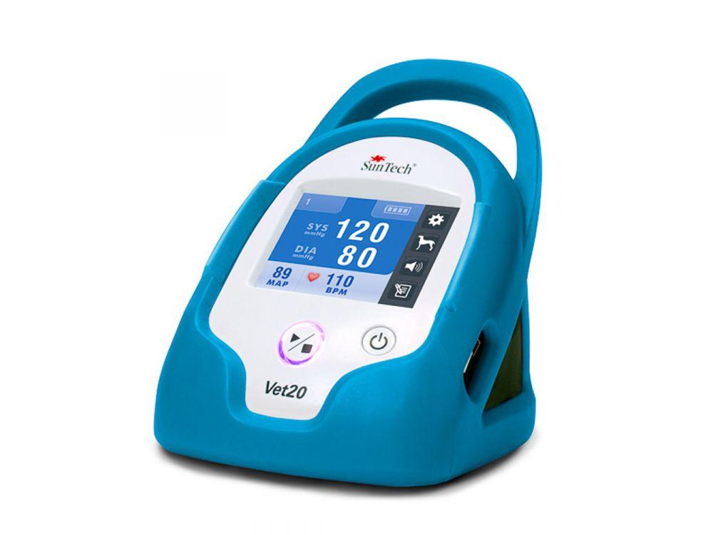 Suntech VET20 Spot Check Blood Pressure Monitor