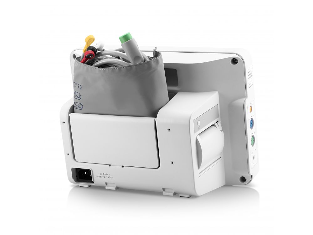 Mindray uMEC 12 Multi-Parameter Monitor