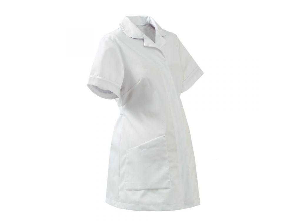 Nurse Tunic - Maternity