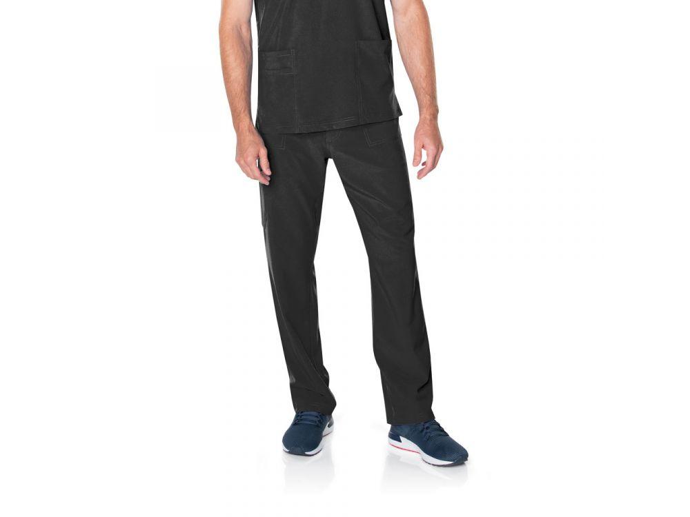 Landau Proflex Men's Cargo Trouser
