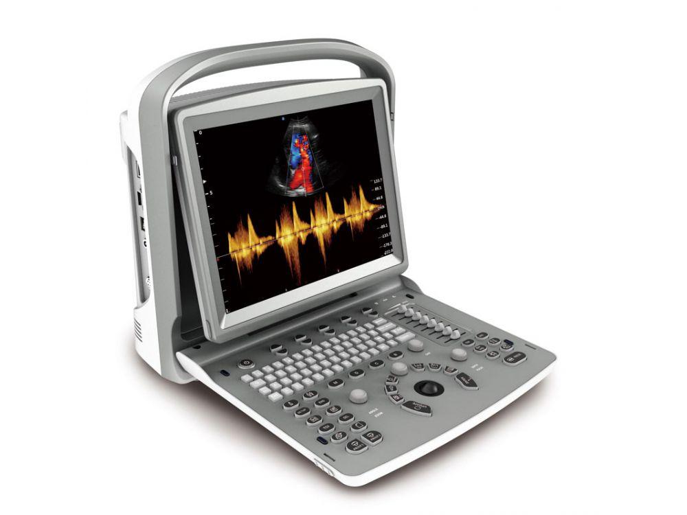 Chison Eco 6 Vet Portable Ultrasound System