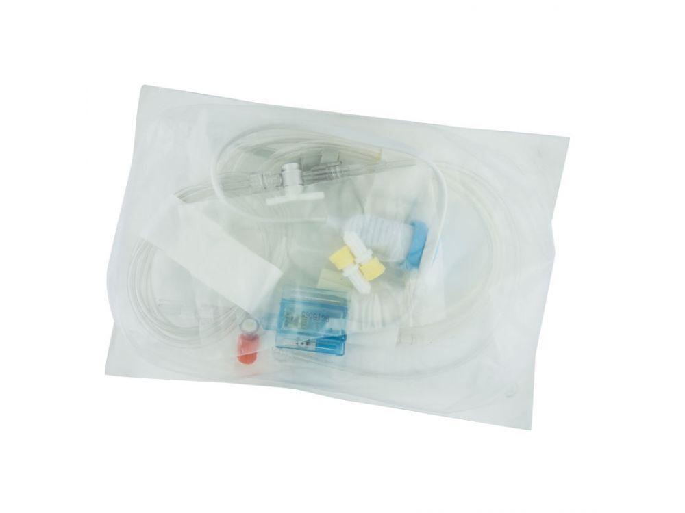 IBP Transducer Set