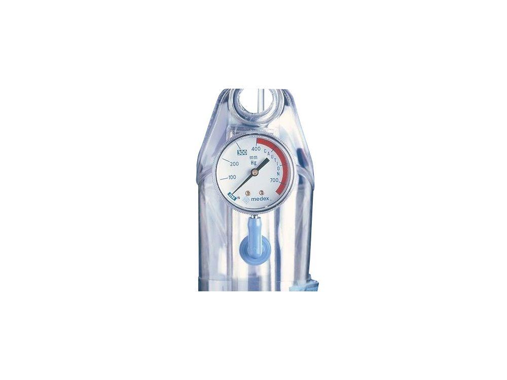 C-Fusor Pressure Infuser