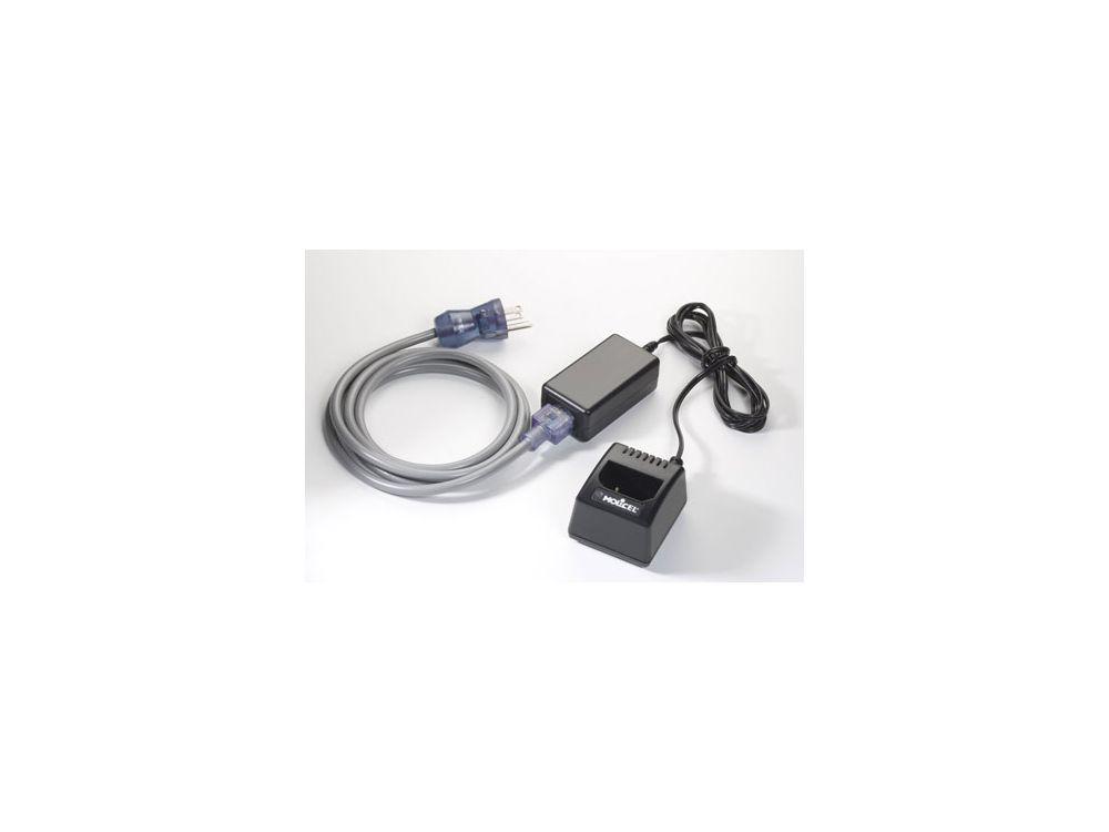Battery Charger For V8401 & V8402
