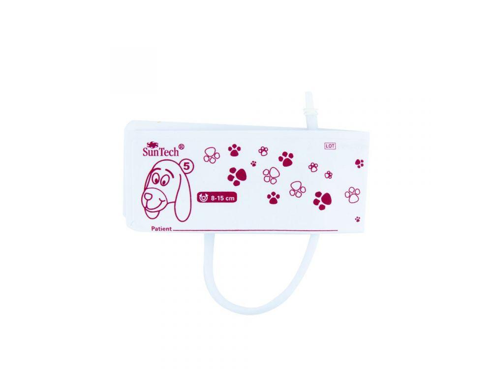 Veterinary Blood Pressure Cuffs