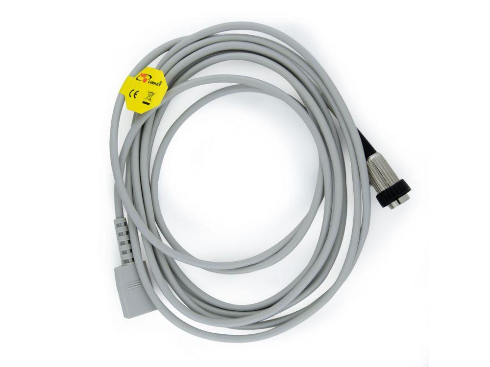 IBP Extension Cable - 3m